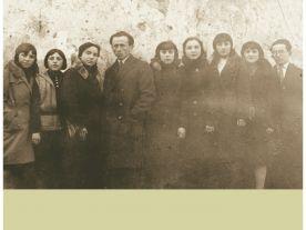Zionism and emigration